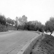 Image of F-0340 - West Silver Lake Drive