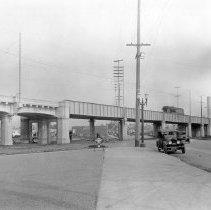 Image of F-0353 - Pico Street Viaduct