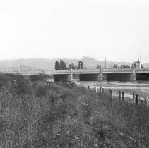 Image of F-0432 - Fletcher Drive Bridge