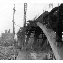 Image of F-0479 - Spring Street Viaduct