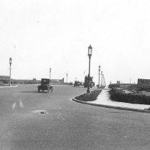 Image of F-0517 - Wilshire Boulevard