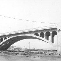 Image of F-0592 - Dayton Avenue Bridge