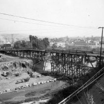 Image of F-0603 - Old Dayton Avenue Bridge