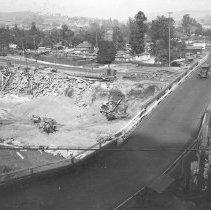 Image of F-0604 - Old Dayton Avenue Bridge