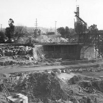 Image of F-0605 - Old Dayton Avenue Bridge