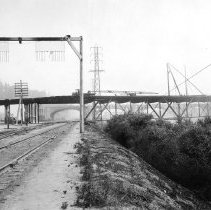 Image of F-0661 - Old Spring Street Viaduct