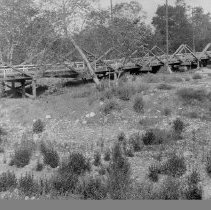 Image of F-0689 - Avenue 60, Old Bridge