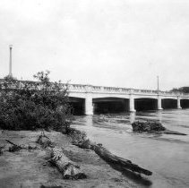 Image of F-0707 - Tropico Bridge