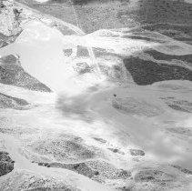Image of B190-003 - San Gabriel River Flooding