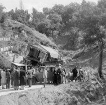 Image of B190StrmDiv12-110 - Landa Drive landslide