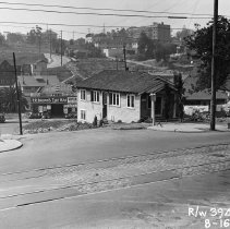 Image of C-0029-M - Second Street and Glendale Boulevard