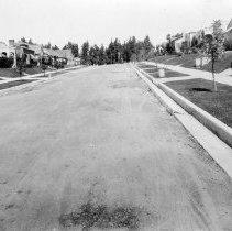 Image of F-0893 - Wilshire Boulevard