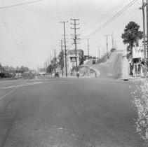 Image of F-0897 - Glendale Boulevard