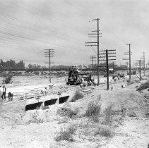 Image of F-1177 - San Fernando Road