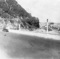 Image of F-1294 - Riverside Drive