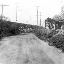 Image of F-1318 - Riverside Drive