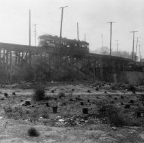 Image of F-1345 - Pacific Electric Railroad