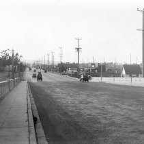 Image of F-1429 - Anaheim Boulevard paving
