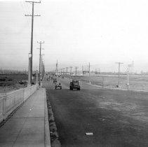 Image of F-1430 - Anaheim Boulevard viaduct