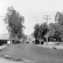 Image of F-1439 - San Fernando Road