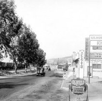 Image of F-1440 - San Fernando Road