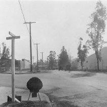 Image of F-1441 - San Fernando Road