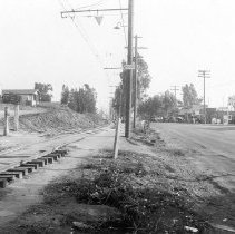 Image of F-1454 - San Fernando Road