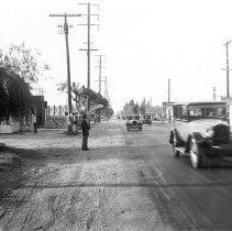 Image of F-1462 - San Fernando Road