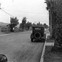 Image of F-1485 - San Fernando Road