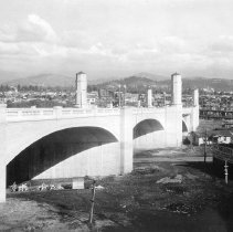 Image of F-1518 - Glendale-Hyperion Viaduct