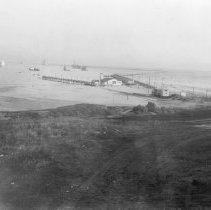 Image of F-1569 - Cabrillo Beach
