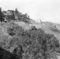 Image of F-1683 - Woodrow Wilson Road