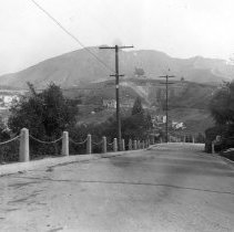 Image of F-1684 -  Woodrow Wilson Road
