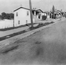 Image of F-1697 - Aldama Street
