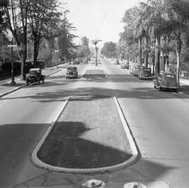 Image of F-6306 - West Adams Boulevard