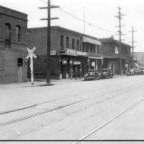 Image of F-6340 - Alameda Street