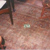 Image of 1988.455 - Rug