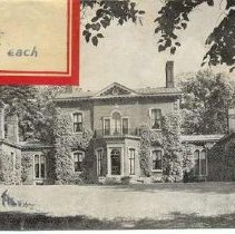 Image of 2001.210 - Postcard