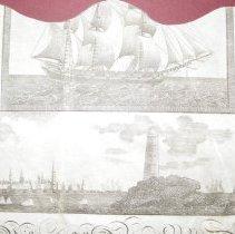 Image of engravings