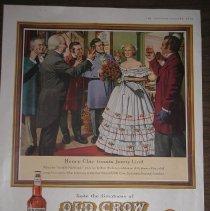 Image of advertisement