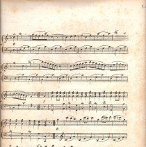 Image of p.2