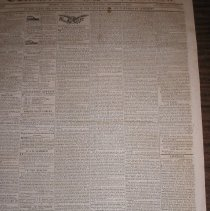 Image of Henry Clay Panamerican article