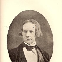 Image of True Henry Clay p. 292