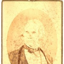 Image of Henry Clay