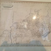 Image of 1997.123 - Map