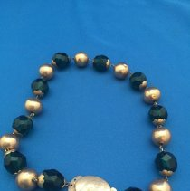 Image of 1997.207 - Necklace