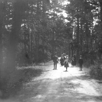 Image of 08.0-345