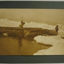 Image of 6/004 - A1947.02
