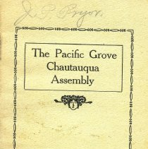 Image of PG.0003 Cover