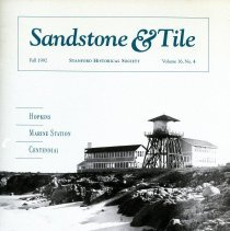 Image of PG.0006Cover